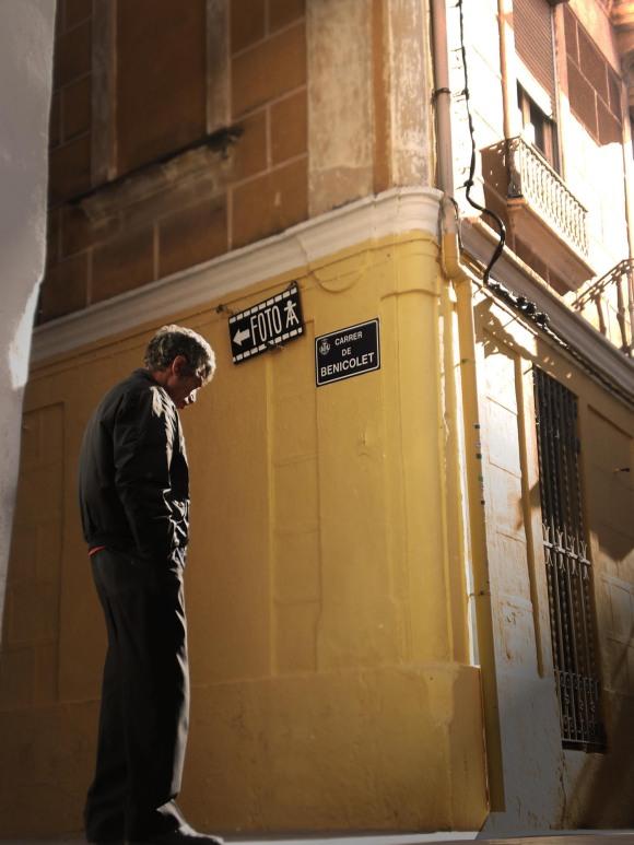 Fotograf a monigote valencia - Casa de los caramelos valencia ...